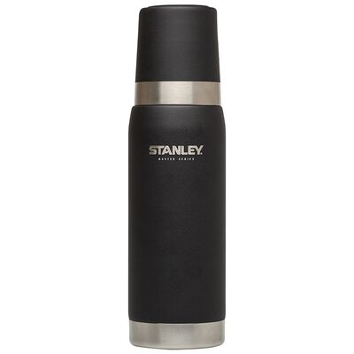 Stanley 0.75L Masters Vacuum Flask