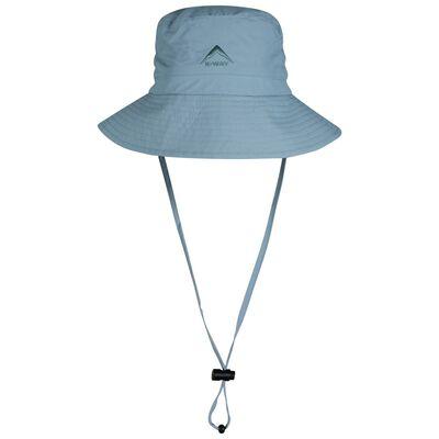 K-Way Halle Bucket Hat