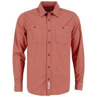 Old Khaki Men's Chief Regular Fit Shirt -  dc9400