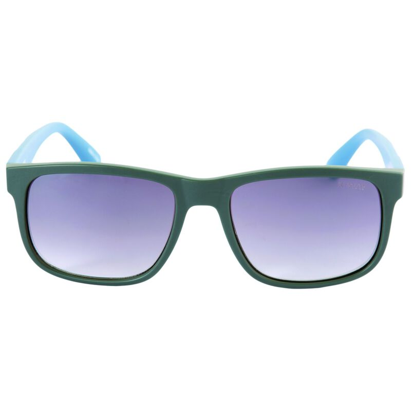 K-Way KW18003 Polycarbonate Sunglasses -  nocolour