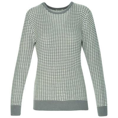 Mallory Women's Pullover