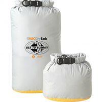 Sea to Summit eVac Dry Sack 8L -  nocolour