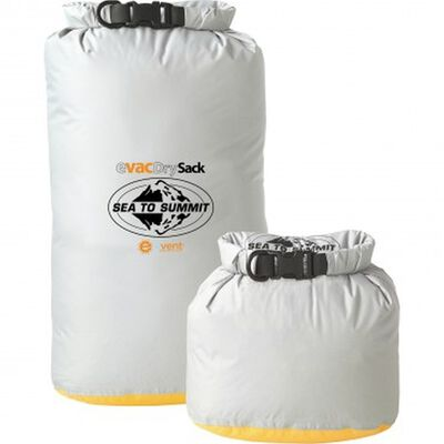S2S Evac Dry Sack 8L