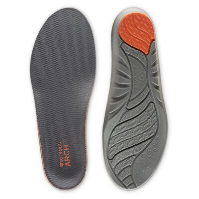 Sofsole Women's Arch Insole