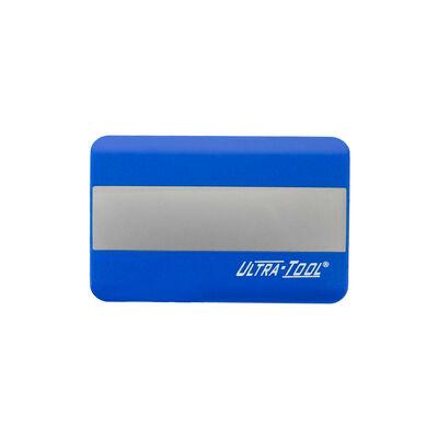 Ultra Tool Credit Card Multi Tool