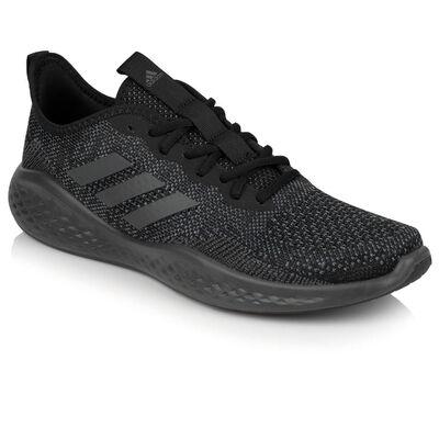 Adidas Men's Fluidflow Sneaker