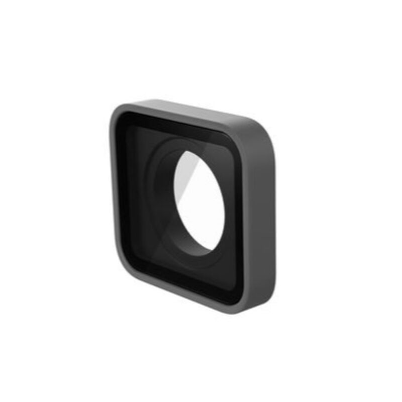 GOClear Hydrophobic Lens Protector  -  nocolour