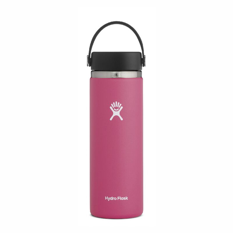 Hydroflask 591ml Wide Mouth -  c45