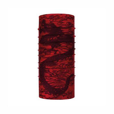 Buff® Original Senggum Red