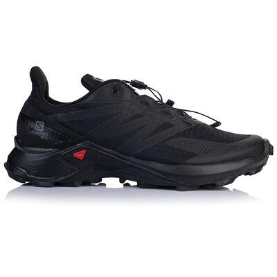 Salomon Men's Supercross Blast Shoe