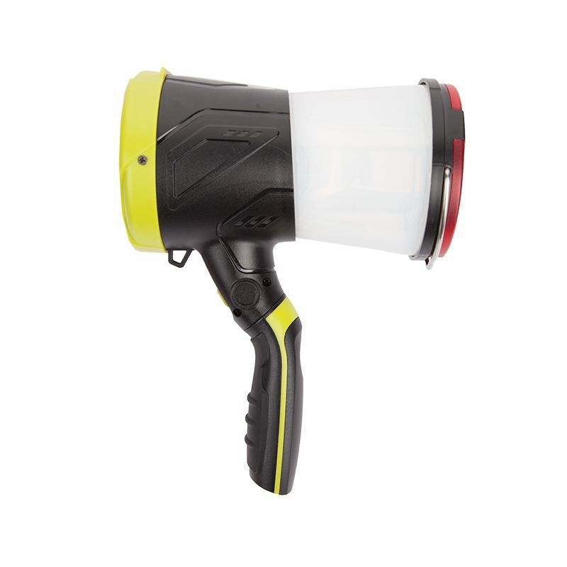 Cape Union 530 Spot -  lightgreen