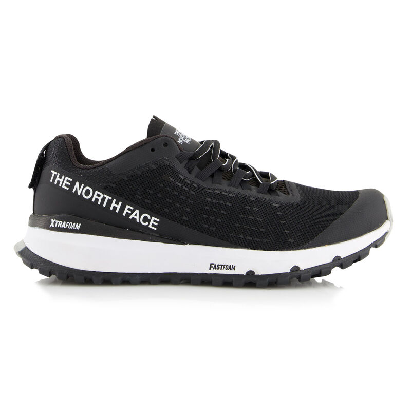 The North Face Women's Ultra Swift Shoe -  c01