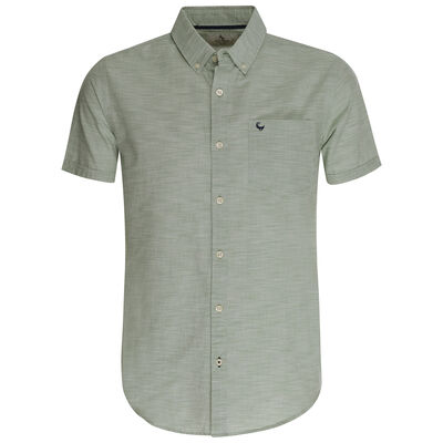 Old Khaki Men's Nolan Regular Shirt
