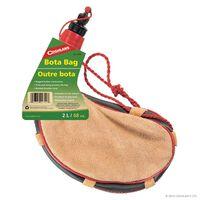 Coghlan's Bota Bag 2l -  nocolour