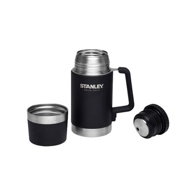 Stanley Master Vacuum Food Jar 24oz