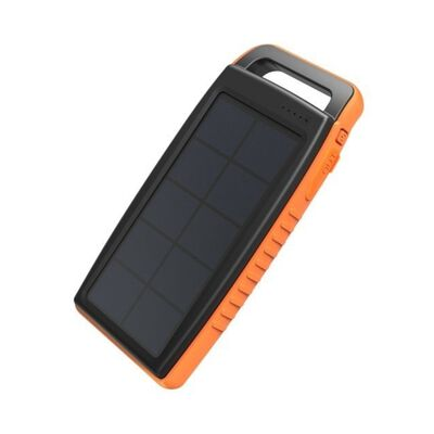 RavPower Solar 15 000mAh Power Bank