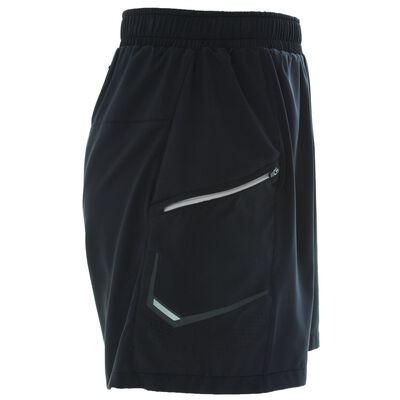 K-Way Men's Knox '14  Active Shorts