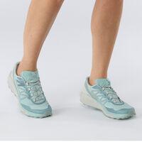 Salomon Women's Sense Ride 4 Trail Running Shoe -  c67
