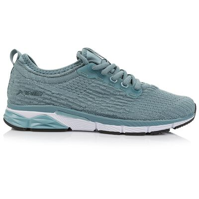 K-Way Women's Flex Lite 2 Shoe