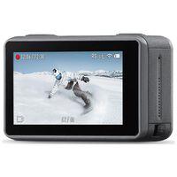 DJI OSMO Action Camera -  black