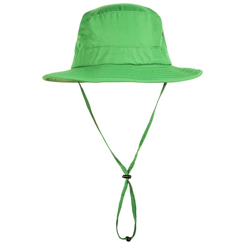 K-Way Trek Floppy Hat -  fatigue