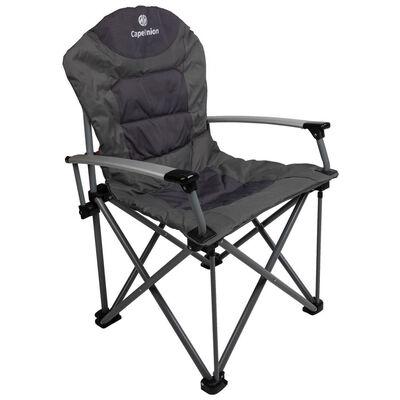 Cape Union Ranger Chair