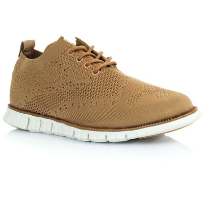 Arthur Jack Keenan 2.0 Shoe (Mens)