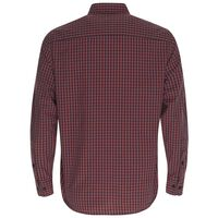 Old Khaki Men's Lenox Regular Fit Shirt -  red