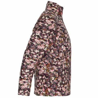 Rosalie Puffer Jacket