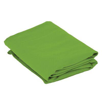 K-Way Towel XXL