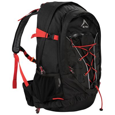 K-Way Expedition Series Kilimanjaro 35L DayPack