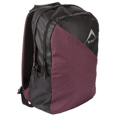 K-Way Shuttle Laptop Bag