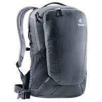 Deuter Giga Laptop Bag -  black-black