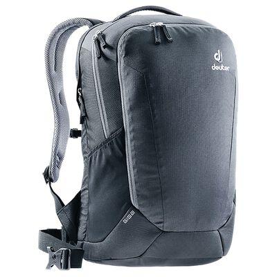 Deuter Giga Laptop Bag