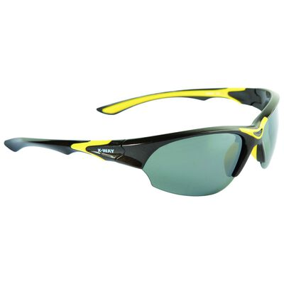 K-Way KW18010 Polarized Sunglasses