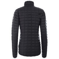 The North Face Women's ThermoBall™ Eco Jacket -  c01