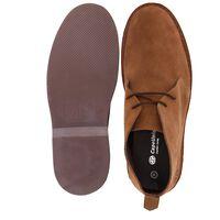 Cape Union Men's Voden Boot -  dc9500