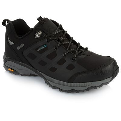 K-Way Men's Edge 2 Shoe