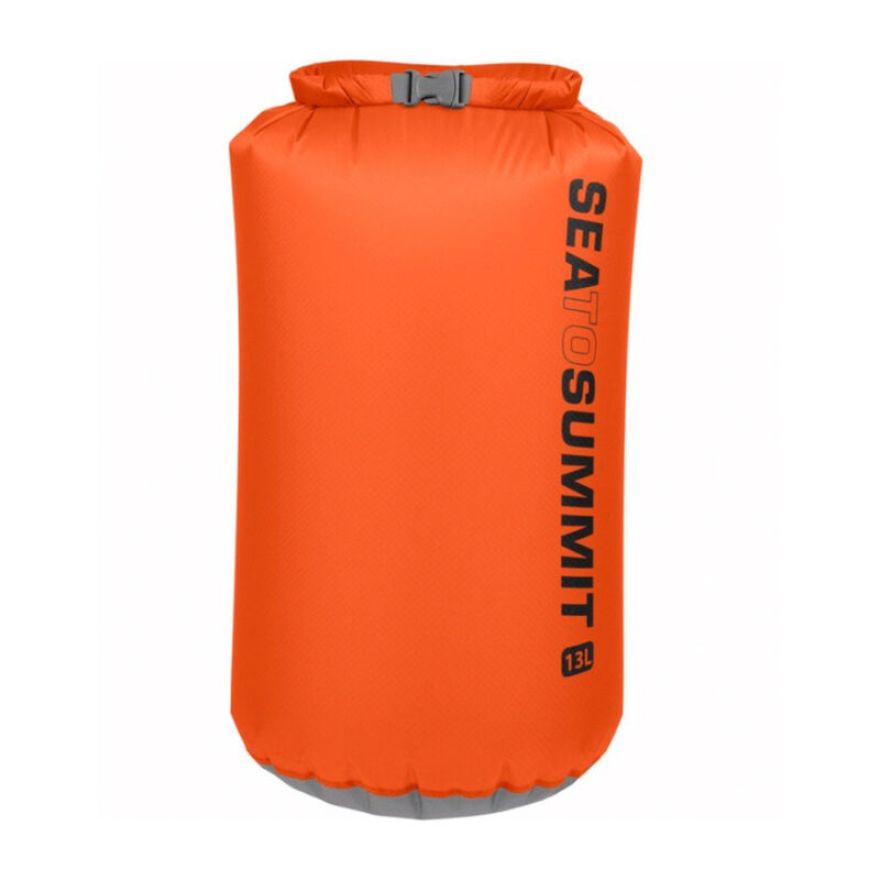 Sea To Summit Dry Sack 2L (XS) -  nocolour