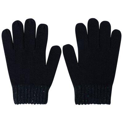 K-Way Speckle Glove