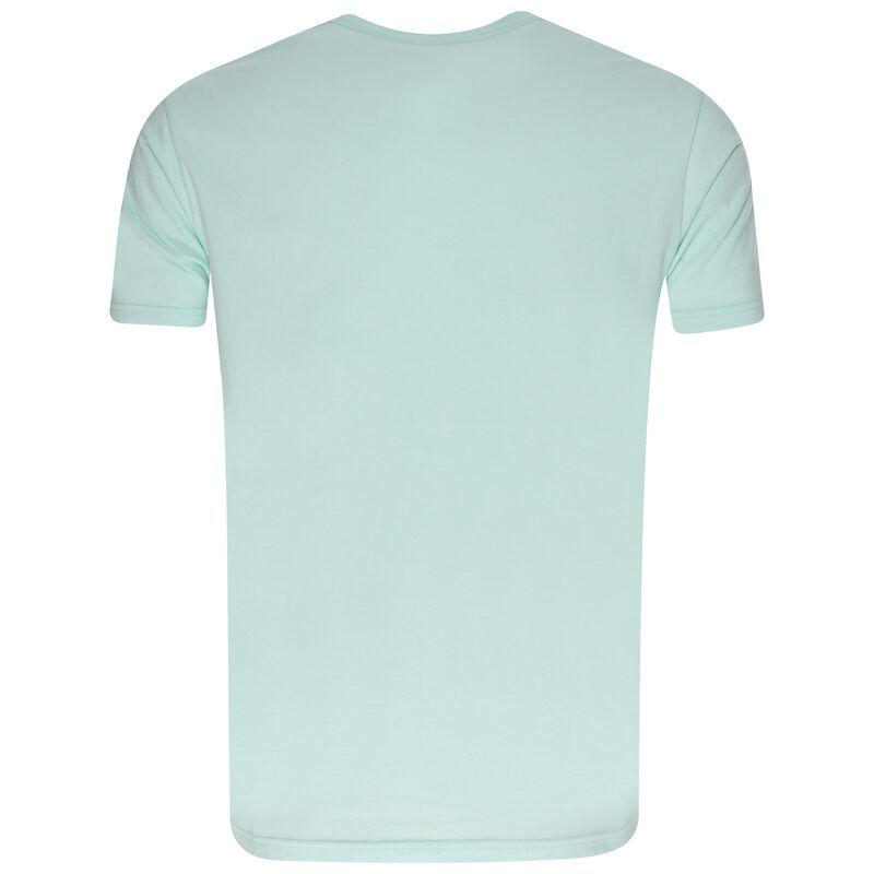 Old Khaki Men's Kallen Tee -  lightgreen