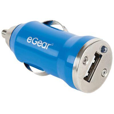 UST Volt USB 12V XL Adapter