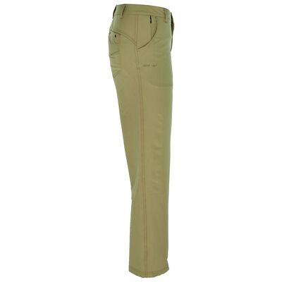 K-Way Women's Bailey Trousers
