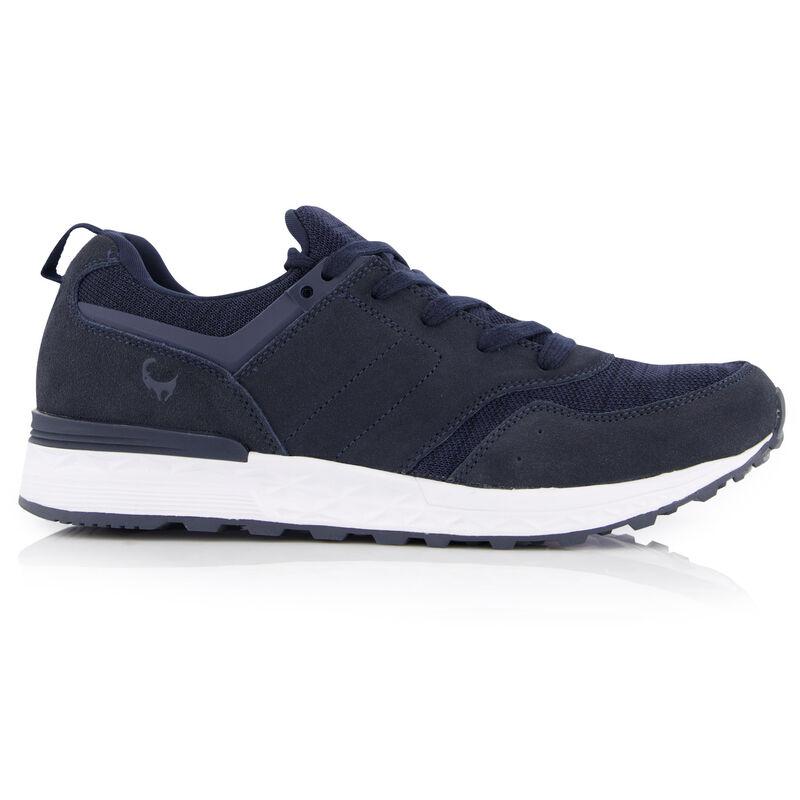 Old Khaki Men's Peralta Sneaker -  dc5757