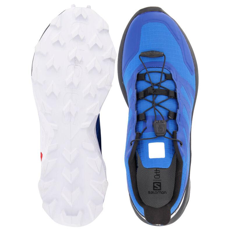 Salomon SuperCross Shoe -  c58
