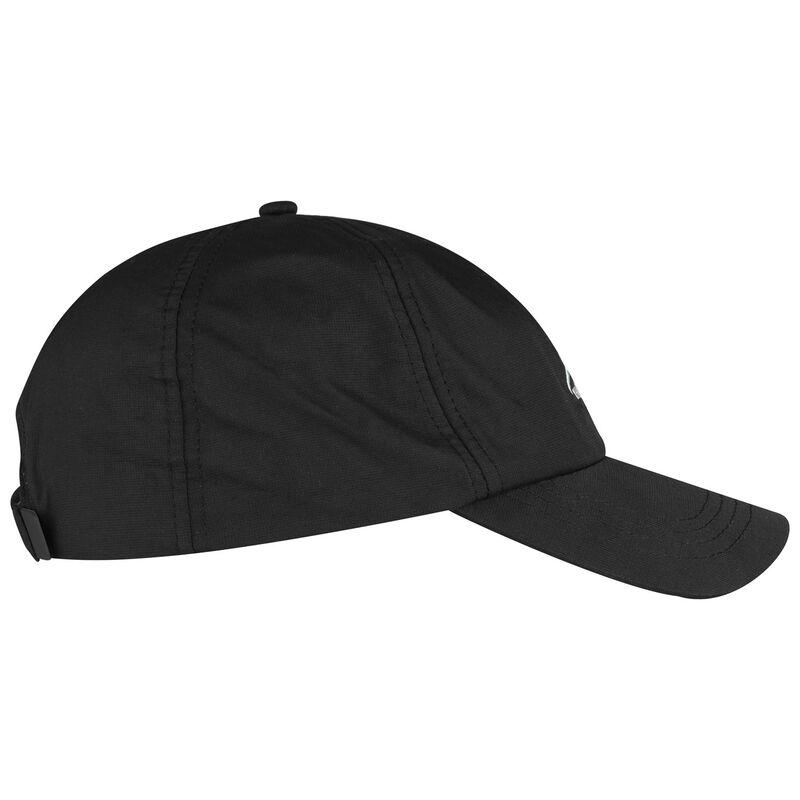 K-Way T Cap -  black
