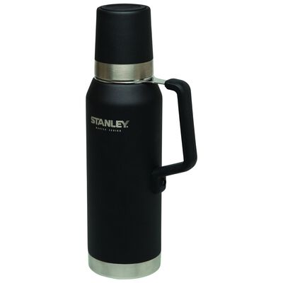 Stanley 1.3L Masters Vacuum Flask
