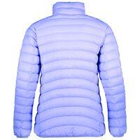 K-Way Women's Swan '18 Down Jacket -  periwinkle