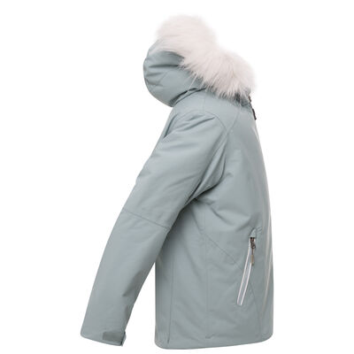 K-Way Youth Haukea Ski Jacket