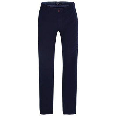 Old Khaki Men's Patrick Chino Pants